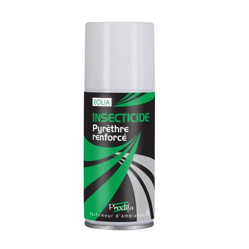 Pyrèthre Naturel Renforcé 150 ml
