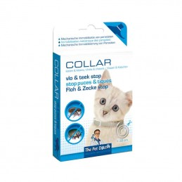collier_puce_chats