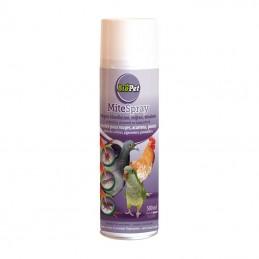 Mite Spray 500ml